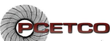 PCET - Precision Casting Equipment & Tool Co. LLC